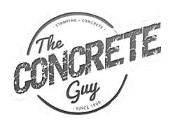 Your Local Concrete Contractor • Block Walls • Landscaping